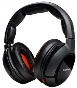SteelSeries_Siberia_X800_P800