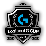 logicool-g-cup-wappen