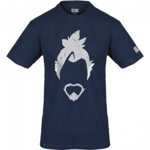 hanzo_mens_front (1)