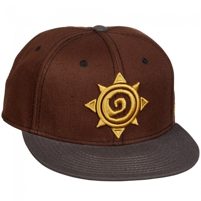 hearthstone-hat