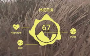 mionix-quantified-gaming-overlay2